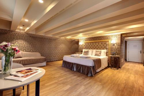 Hotel Donà Palace photo 144