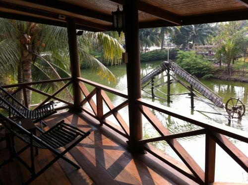 Baan Thai House photo 37