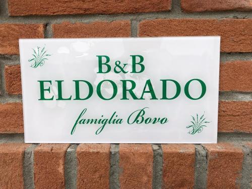 B&B Eldorado