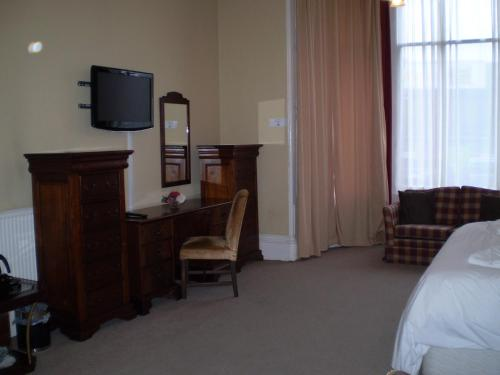 The Guards Hotel photo 23