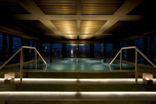 Armani Hotel Milano - 29 of 69