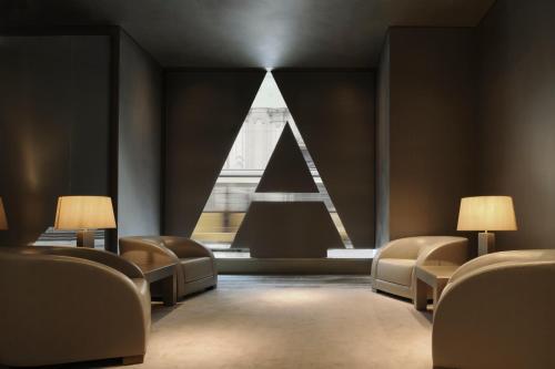 Armani Hotel Milano - 2 of 69