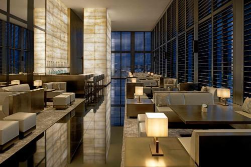 Armani Hotel Milano - 20 of 69