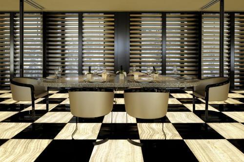 Armani Hotel Milano - 26 of 69