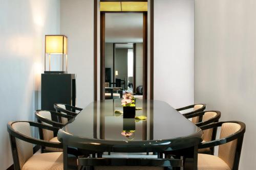Armani Hotel Milano - 13 of 69