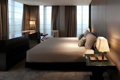 Armani Hotel Milano - 33 of 69