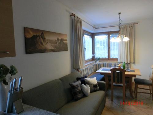 A-HOTEL.com - Blaseggerhof, Agriturismo, Bressanone, Italia ...