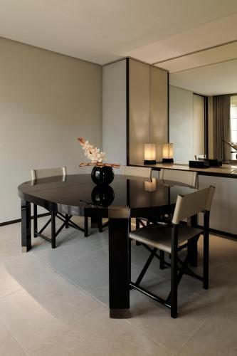 Armani Hotel Milano - 15 of 69