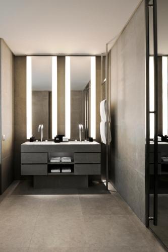 Armani Hotel Milano - 35 of 69