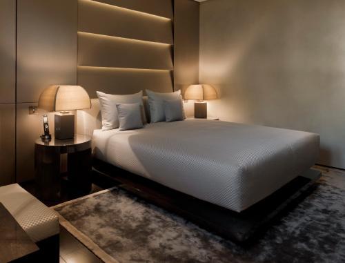 Armani Hotel Milano - 31 of 69