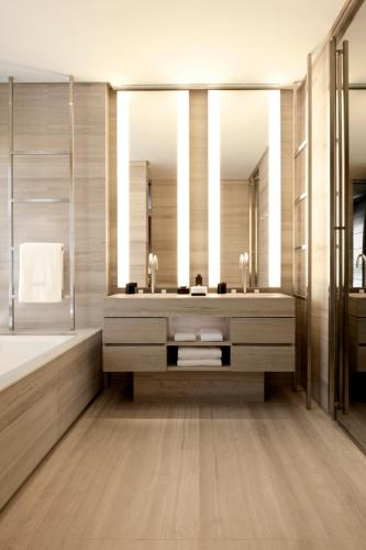 Armani Hotel Milano - 38 of 69