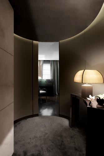 Armani Hotel Milano - 32 of 69