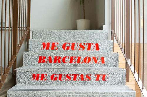 Yeah Barcelona Hostel photo 3