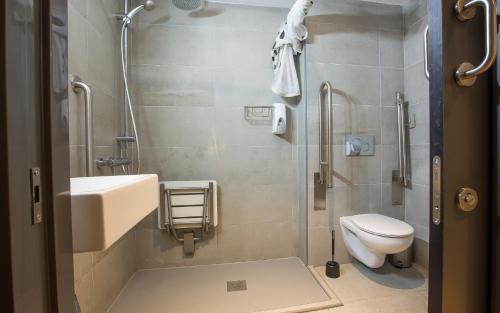 Yeah Barcelona Hostel photo 13