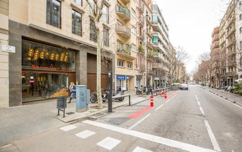 Yeah Barcelona Hostel photo 35