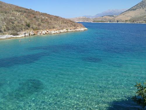 Vacanze Pushime Albania
