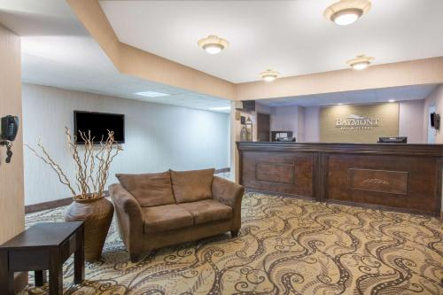 Baymont Inn & Suites Photo