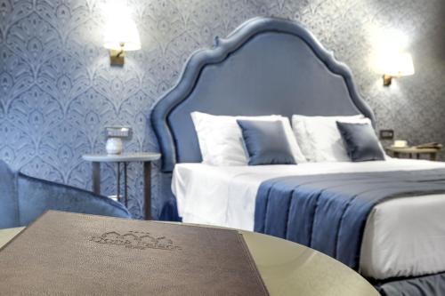 Hotel Donà Palace photo 151