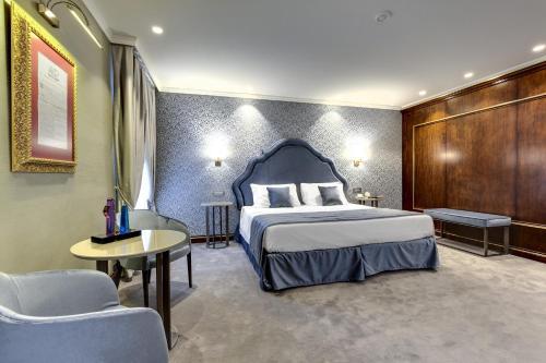 Hotel Donà Palace photo 153