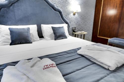 Hotel Donà Palace photo 155