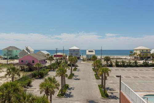 Sanibel Condominiums By Wyndham Vacation Rentals - Gulf Shores, AL 36542