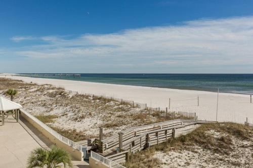 Summerchase By Wyndham Vacation Rentals - Orange Beach, AL 36561