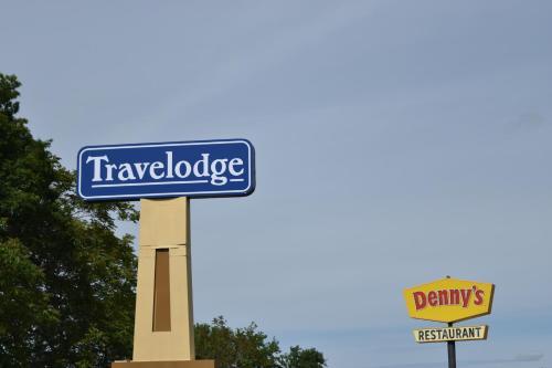 Travelodge Red Bluff Photo