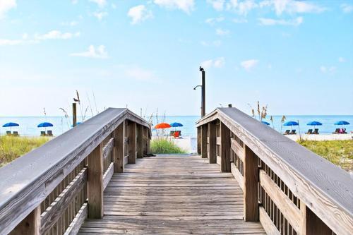 Island Shores 454 Photo
