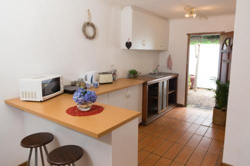 Abberley Guesthouse Photo