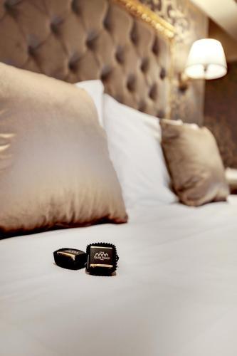 Hotel Donà Palace photo 160