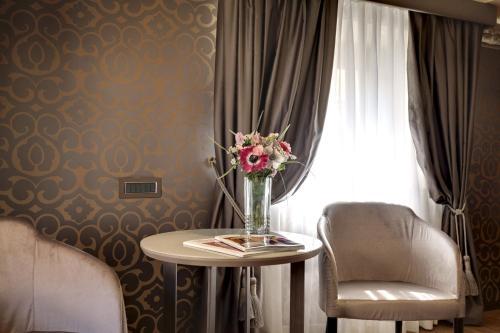 Hotel Donà Palace photo 163