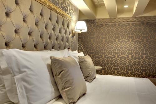 Hotel Donà Palace photo 165