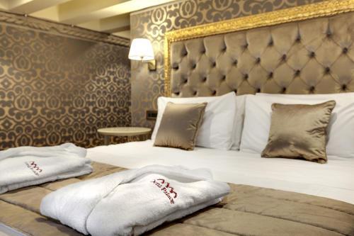 Hotel Donà Palace photo 167