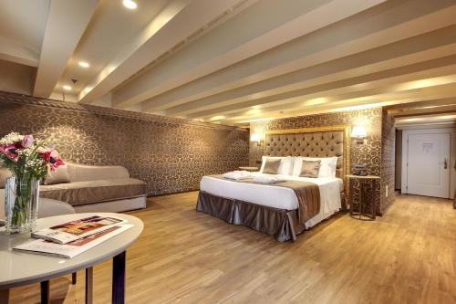 Hotel Donà Palace photo 170
