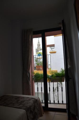 Hotel Doña Lina photo 10