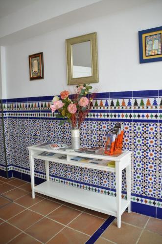 Hotel Doña Lina photo 12