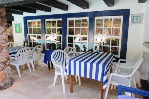 Hotel Solar das Águas Cantantes Photo