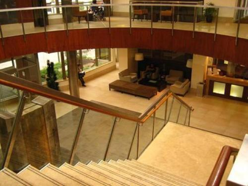 Mississauga Furnished Apartments Photo