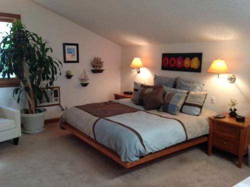 Walz House - Glenwood Springs, CO 81601