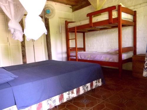 Hostal Lumaga Photo