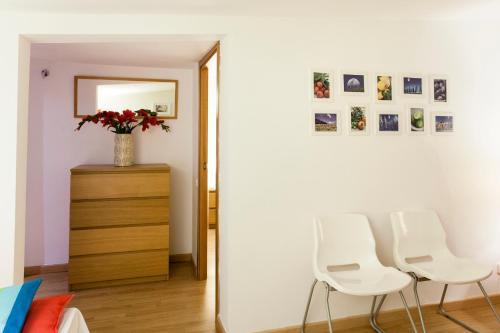 Ramblas Apartments photo 89