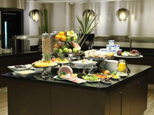 DoubleTree by Hilton London – West End photo 29