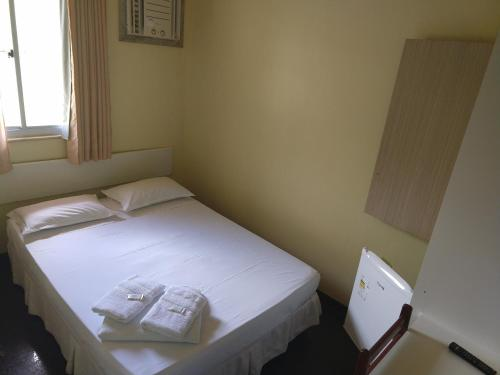 Cuca Legal Hotel Photo
