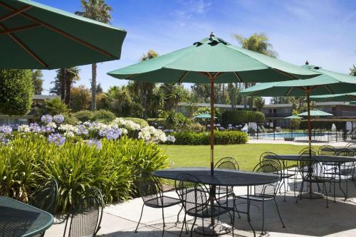Ramada Sunnyvale/ Silicon Valley Photo