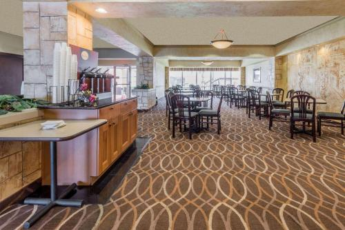 Ramada - Dallas Love Field photo 13