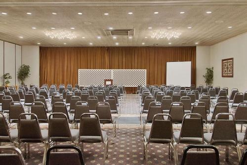 Ramada Augusta Conference Center Photo