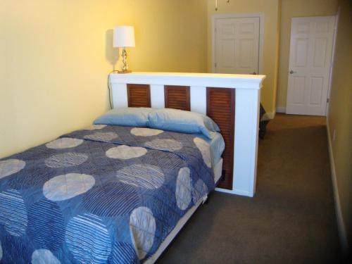 Put-in-Bay Waterfront Condo #204 Photo