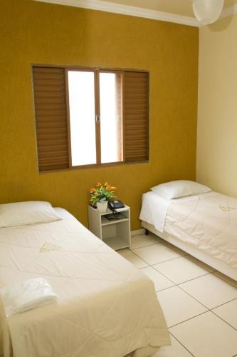 Hotel Meri Photo