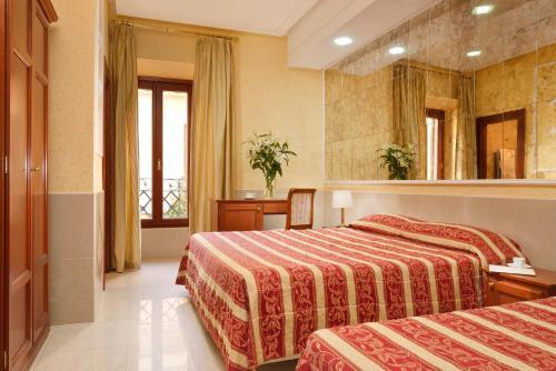 Comfort Hotel Bolivar photo 37