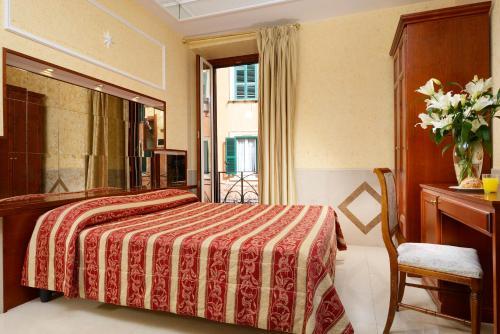 Comfort Hotel Bolivar photo 39